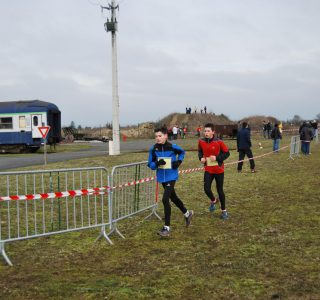 Cross-départemental-2018